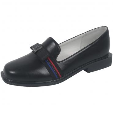 B-9630-A/Детские туфли
