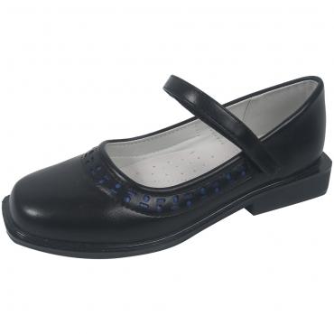 B-9633-E/Детские туфли