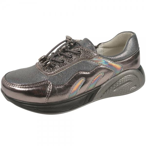 B-7615-B/Детские туфли