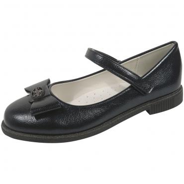 B-7641-B/Детские туфли