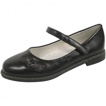 B-7642-A/Детские туфли