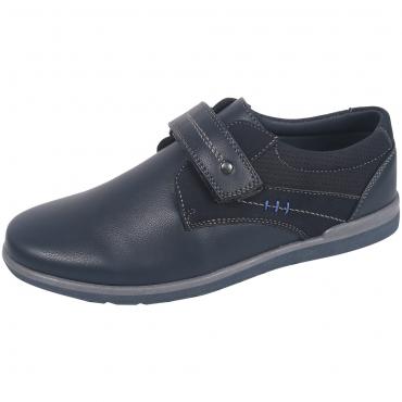 B-7653-B/Детские туфли