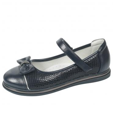 B-7778-B/Детские туфли