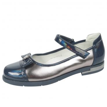 B-7781-B/Детские туфли