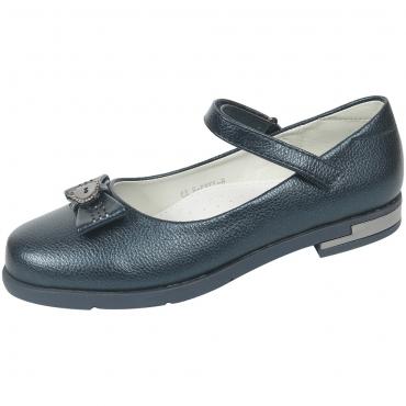 B-7782-B/Детские туфли