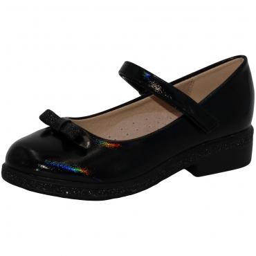 C12567/Детские туфли