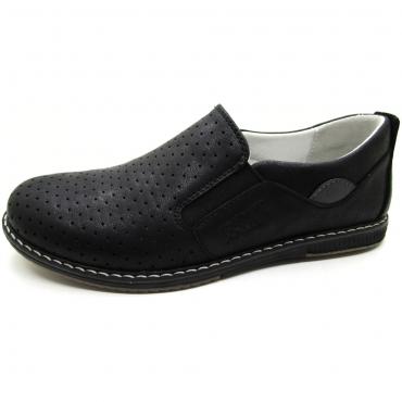 20208F-1/Детские туфли