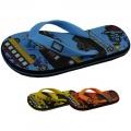 B-54293/Обувь детская для пляжа и отдыха