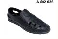 СТ(СМ)(AR)(KZ)(DN)502/Туфли летние мужские